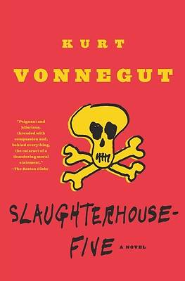 Picture of Slaughterhouse-Five