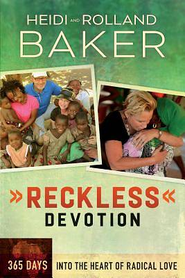 Picture of Reckless Devotion