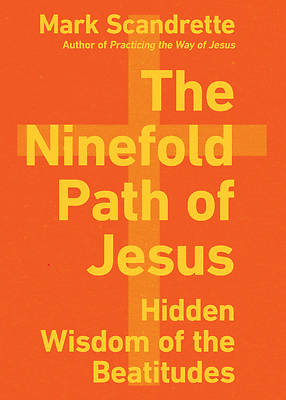 Picture of The Ninefold Path of Jesus