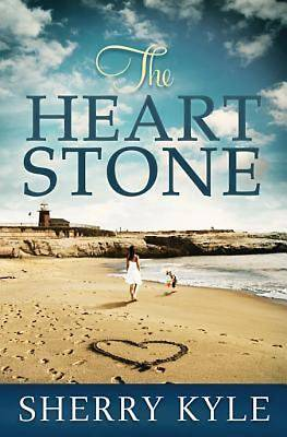 The Heart Stone - eBook [ePub]