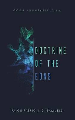 Doctrine of the Eons