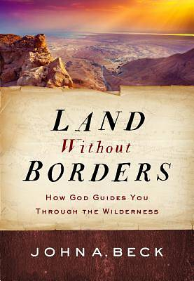 Picture of Land Without Borders