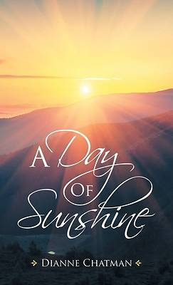 Picture of A Day of Sunshine