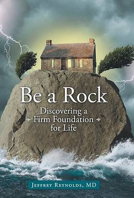 Picture of Be a Rock