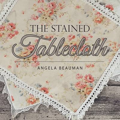Picture of The Stained Tablecloth