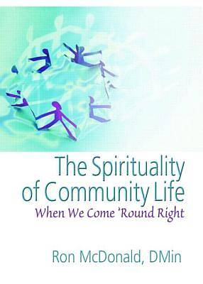 Picture of The Spirituality of Community Life