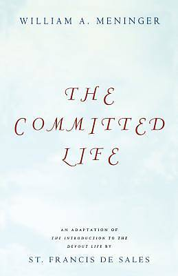 Committed Life