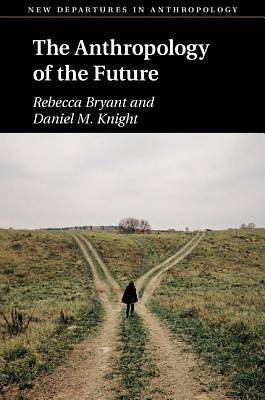 Picture of The Anthropology of the Future