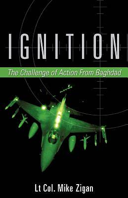 Picture of Ignition