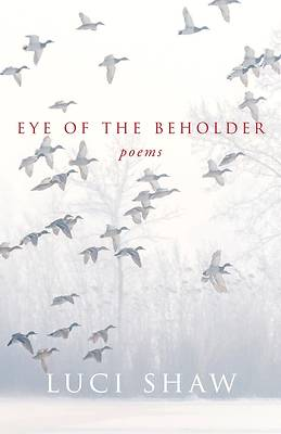 Picture of Eye of the Beholder