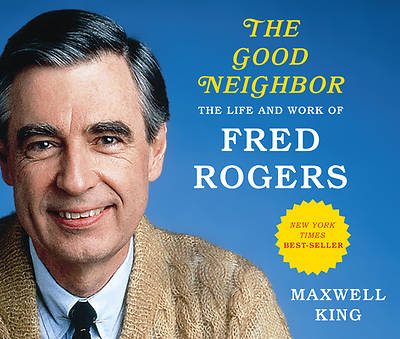 Picture of The Good Neighbor