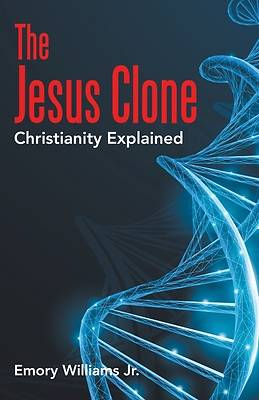 Picture of The Jesus Clone