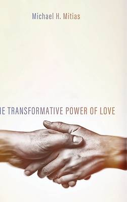 Picture of The Transformative Power of Love