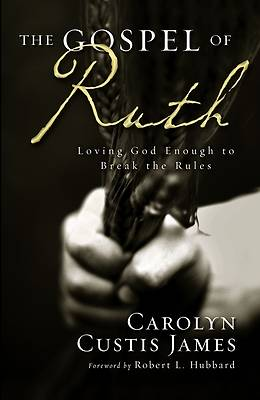 Picture of The Gospel of Ruth