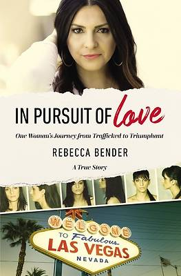 Picture of In Pursuit of Love