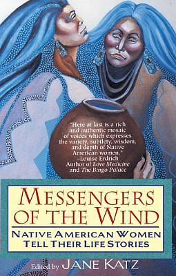 Picture of Messengers of the Wind