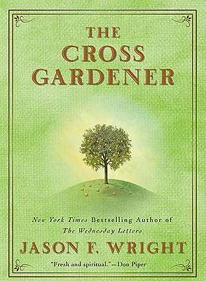 Picture of The Cross Gardener