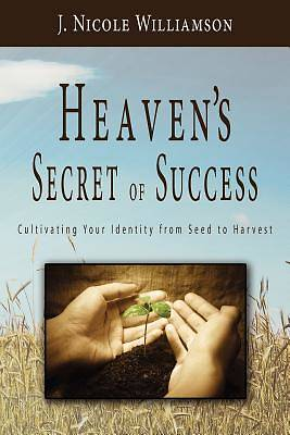 Picture of Heaven's Secret of Success