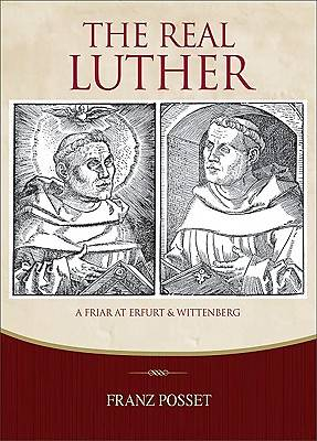 The Real Luther