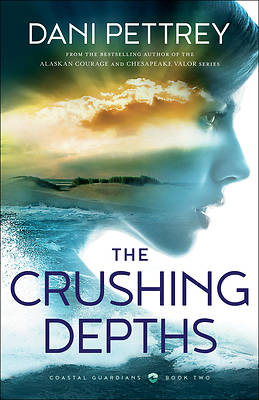 Picture of The Crushing Depths