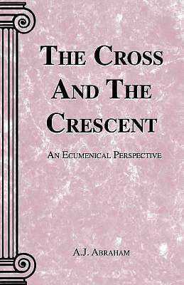 Picture of The Cross and the Crescent