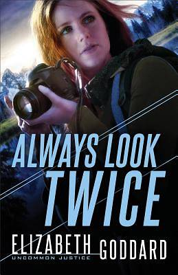 Picture of Always Look Twice