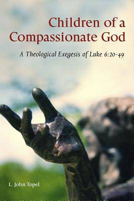 Children of a Compassionate God