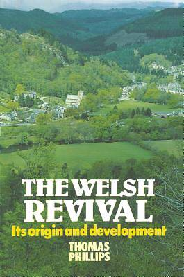 Welsh Revival