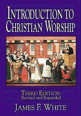 Picture of Introduction to Christian Worship Third Edition - eBook [ePub]