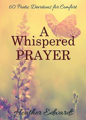 Picture of A Whispered Prayer