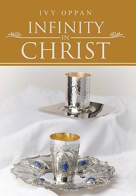 Picture of Infinity in Christ
