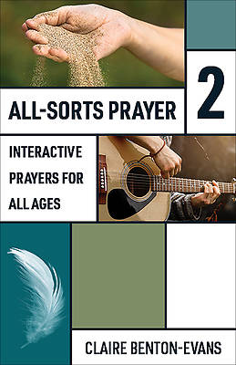 Picture of All-Sorts Prayer 2