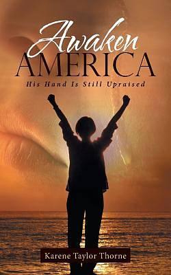 Picture of Awaken America