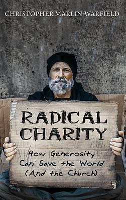 Picture of Radical Charity