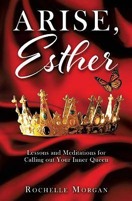 Picture of Arise, Esther