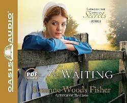 Picture of The Waiting