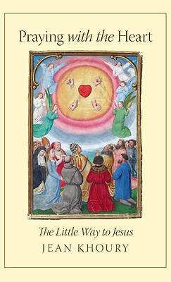Picture of Praying with the Heart