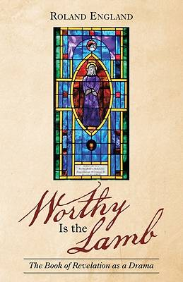 Picture of Worthy Is the Lamb