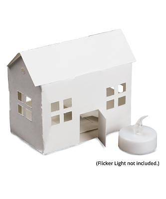 OSN Room-for-You Lantern (pkg, of 10)