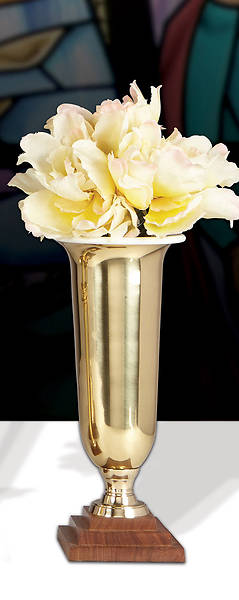 Picture of Sudbury YC507-11 Vases