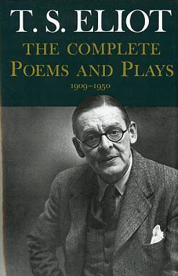 Complete Poems and Plays