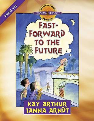 Fast-Forward to the Future