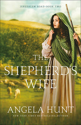 Picture of The Shepherd's Wife