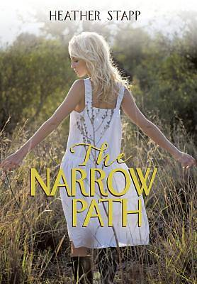 Picture of The Narrow Path
