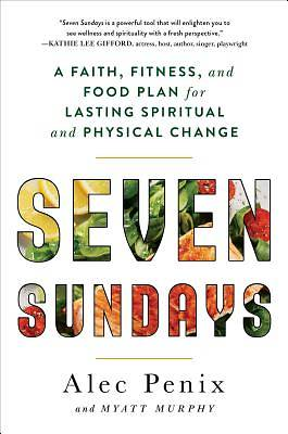 Picture of Seven Sundays