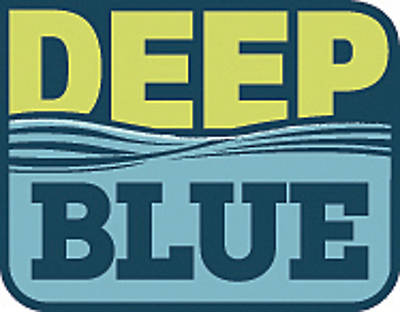 Deep Blue: In Gods Good Time MP3 Download