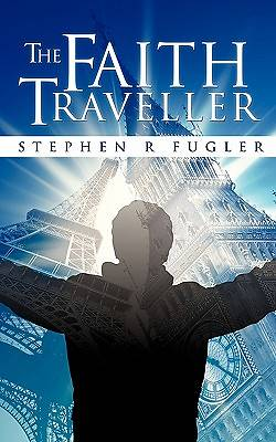 The Faith Traveller