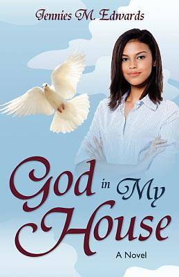 God In My House [Adobe Ebook]