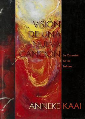Picture of Vision de Una Nueva Cancion