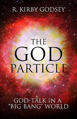 Picture of The God Particle